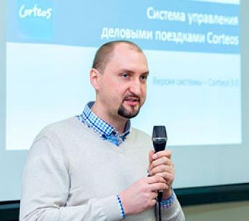 Роман Блинов