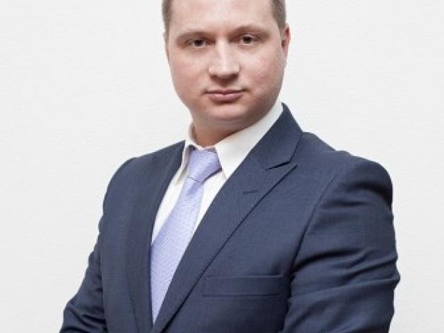 Артём Душкин