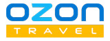 logo ozon travel